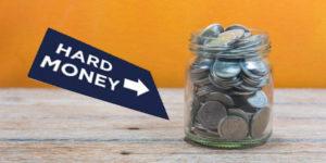 An Overview of Financiers of Hard Money