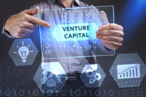 Energy Venture Scanner Insights venture debt funds in india