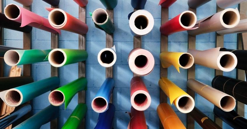 How Does Digital Printing Work