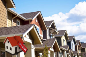 The Best And The Most Appropriate Way To Apply For The Real Estate Loan