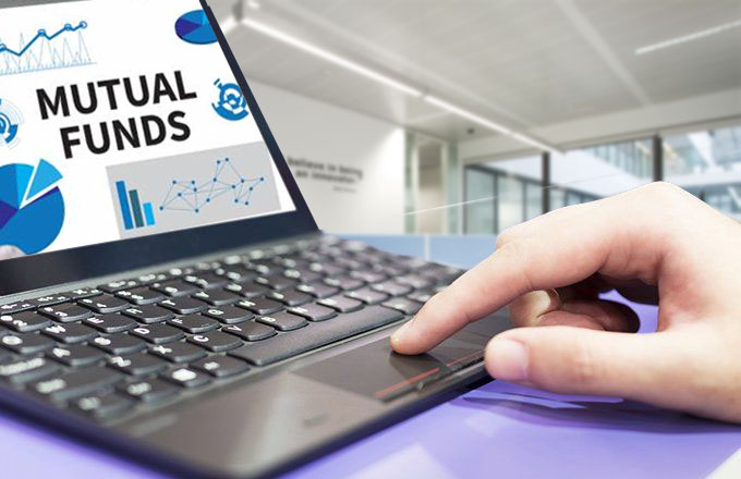 5 Reasons Why Mutual Funds Is A Good Investment Option For You