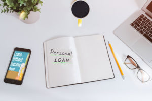 How To Avail A Personal Loan In Bangalore Without Income Proof
