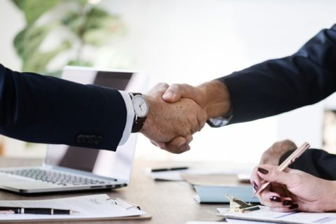 Grow Your Business With Joint Ventures