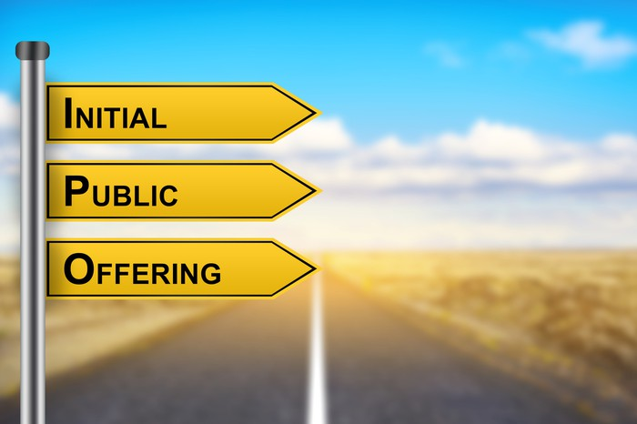 How to Invest Into Initial Public Offering and IPO Investments