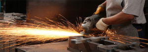 What is Manufacturing Financing?
