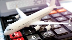 Discover Unknown Benefits of Having a Travel Insurance on Canada Trip