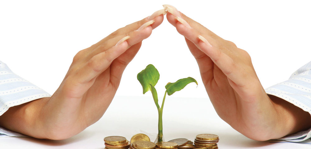 Alternatives and Tips for Working Capital Financing by Banks