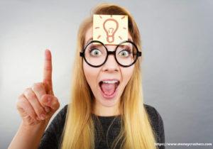 5 Weird But Creative Personal Finance Tips