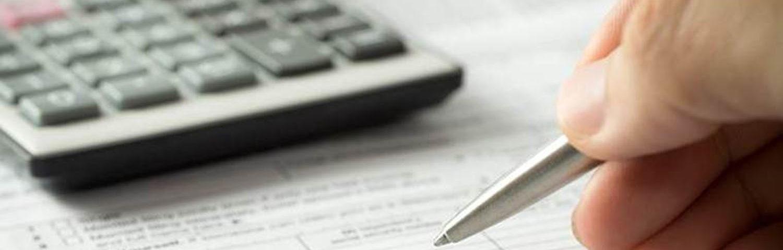 Income Tax Guide