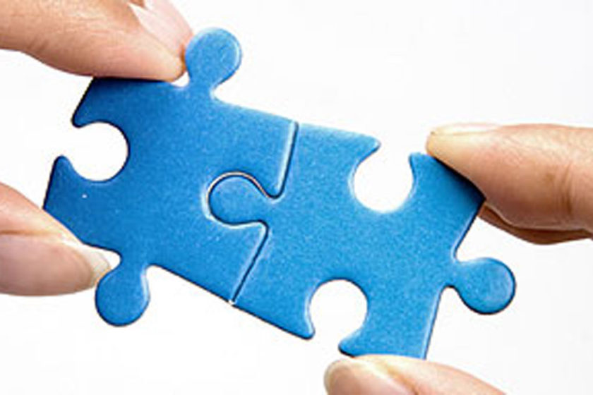 How A Joint Venture Works