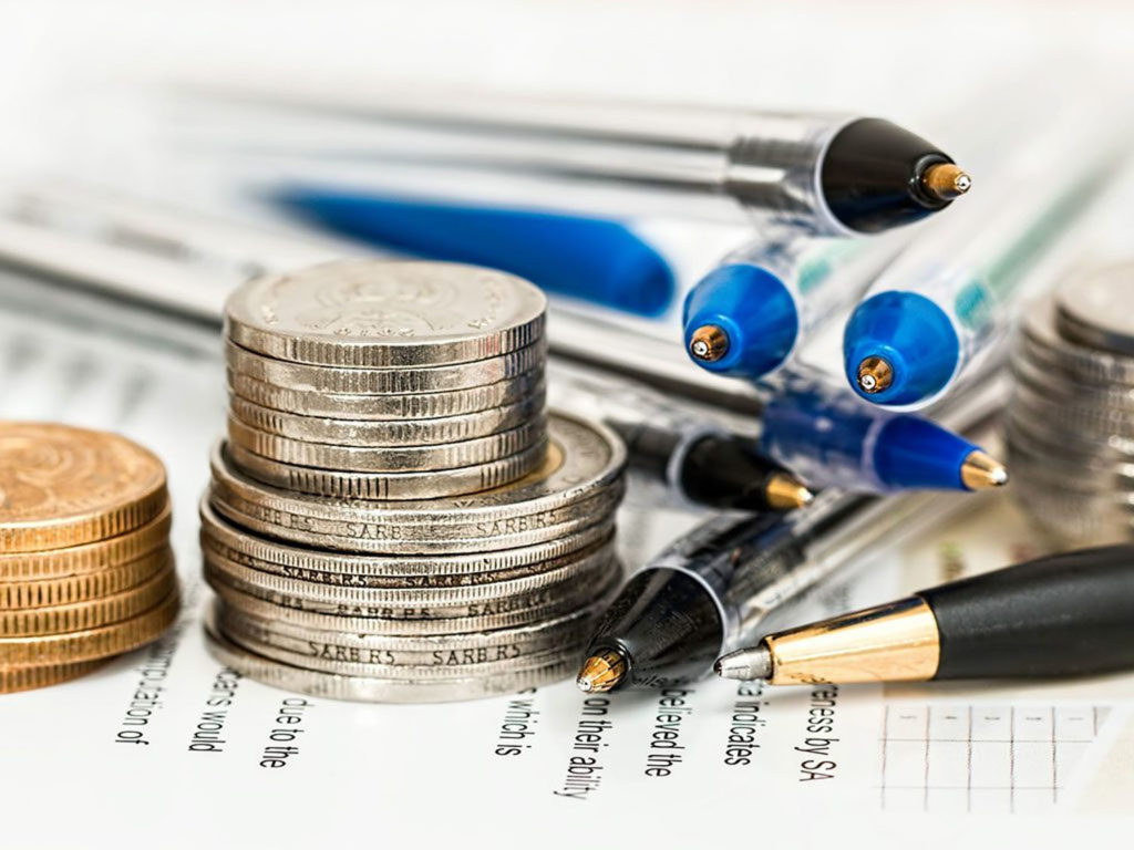 Substantial Grants