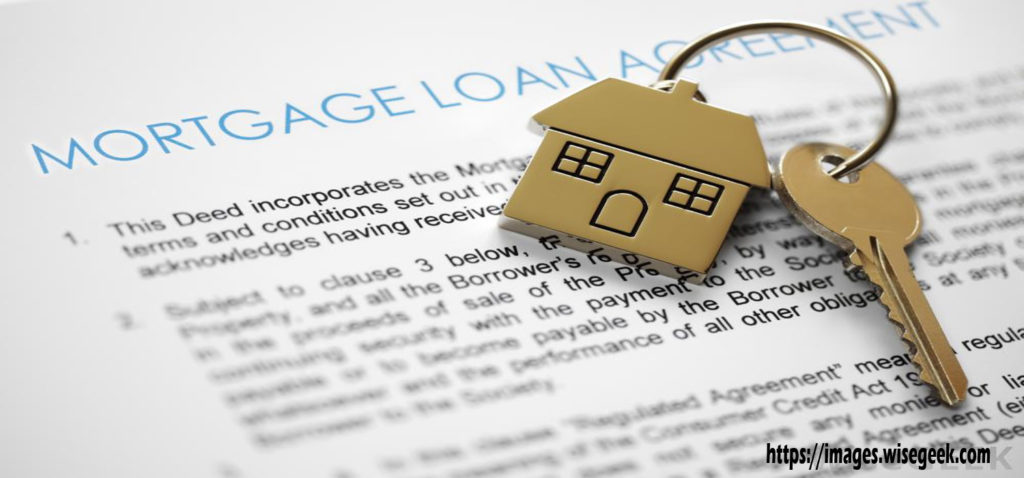 Essential Information Regarding Mortgage Litigation