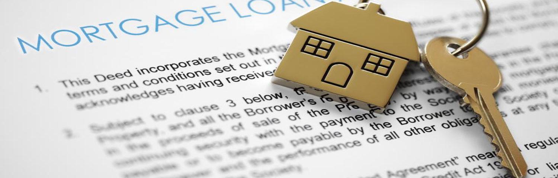 Essential Information Regarding Mortgage Litigation