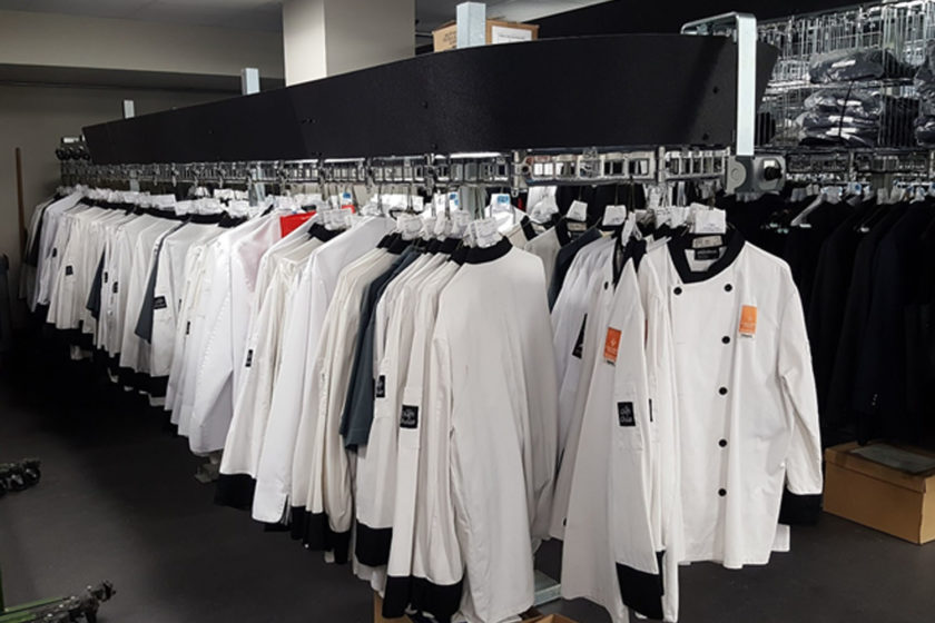 Advantages of Using a Dry Cleaning Software System