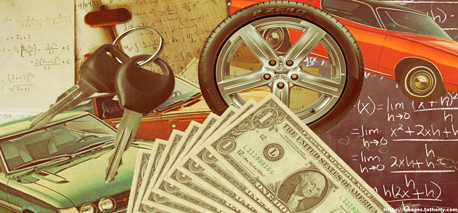 Questions to Ask the Auto Finance Lender