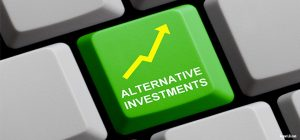 Alternatives to Angel Investors