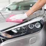 3 Car Care Tips