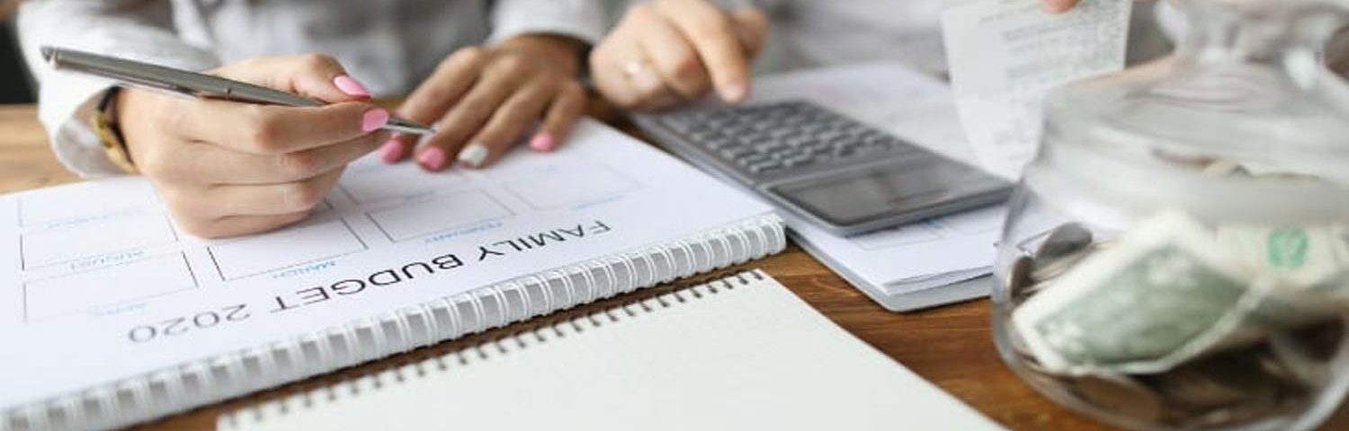 Estate Financial Planning Financial: One Area Most Estate Financial Planners Leave Out