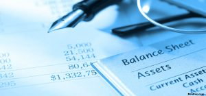 Estate Financial Planning Financial, Proving a Will
