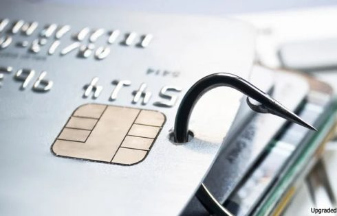 10 Prevention Suggestions For Avoiding Credit card Fraud