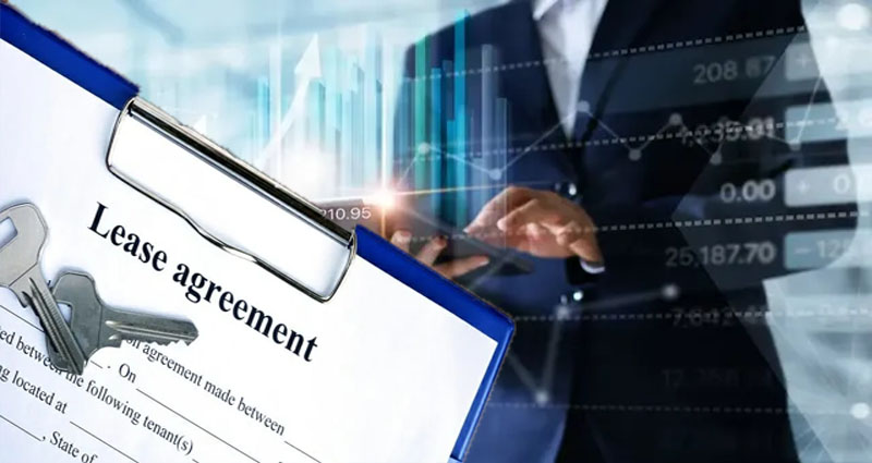 A Brief Look at Equipment Finance Lease