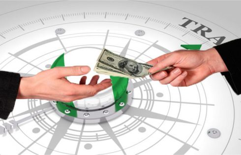Asset Finance Companies Predict Boost in Organization Lending