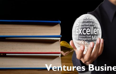 Success in Planet Ventures - 3 Actions to an Achievement World Ventures Business