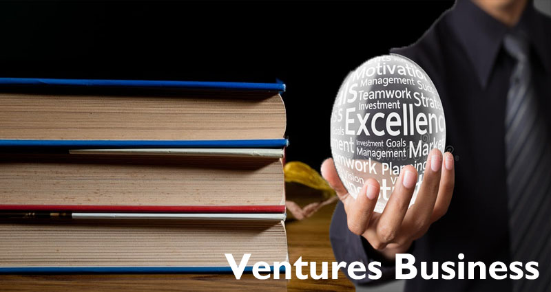 Success in Planet Ventures – 3 Actions to an Achievement World Ventures Business