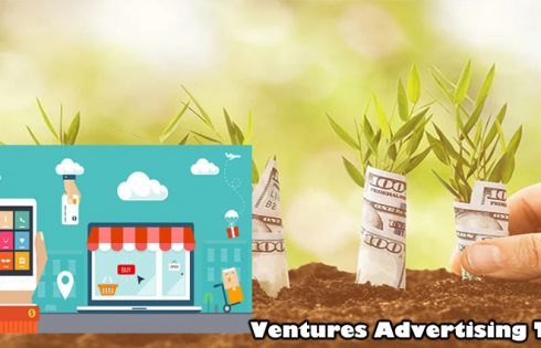 Ventures Advertising Tips - Build Your Ventures Business Quick, Even when You happen to be On A Budget