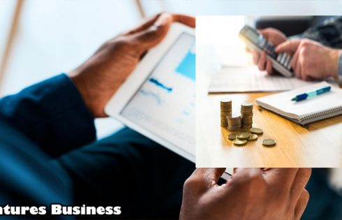 Ventures Business - Discover How you can Develop Your Ventures Business