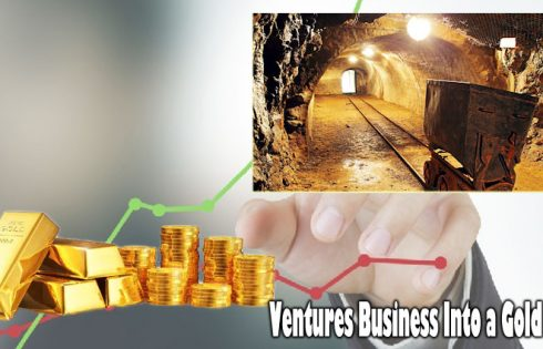 Ventures Assessment - The way to Turn a Ventures Business Into a Gold Mine