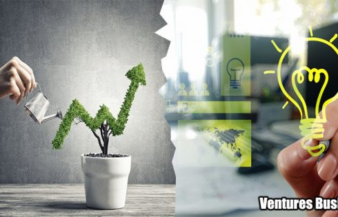 Ventures Business - Tips on how to Grow an Ventures Business