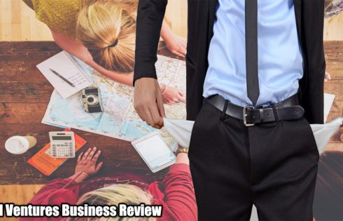 World Ventures Business Review - How you can Have Accomplishment in Globe Ventures
